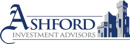 Ashford Investment Advisors